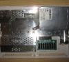 Amiga 600 inside
