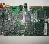 Amiga CD32 Mainboard