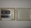 Commodore C2N Cassette box