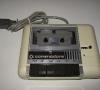 Commodore C2N Cassette