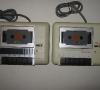 Commodore C2N Cassette Clone