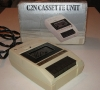 Commodore C2N - PET Style with Box