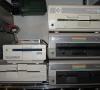 Floppy Drive Commodore