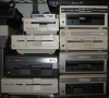 Commodore Floppy Drive - The Final Compilation