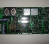 VIC-1541 Motherboard