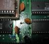 CPU Mainboard Fix