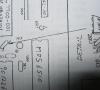 CPU Mainboard Fix Diagram
