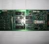 CPU Mainboard