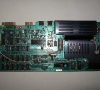Commodore VC20 Motherboard