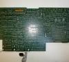 Compaq Portable III (motherboard)