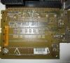 Compaq Portable III (ram expansion card)
