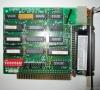 Compaq Portable III (ISA SCSI card)