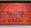 Compaq Portable III (Prince of Persia)