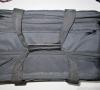 Compaq Portable III (bag)