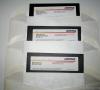 Compaq Portable III (System Disk - MSDOS v3.31)