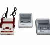 Complete collection of Nintendo Classic Mini & Accessories