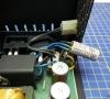 CompuData Tulip System 1 - Cleaning & Fix