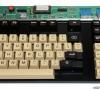 CompuData Tulip System 1