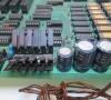 CompuThink ExpandaMem (close-up)