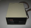 Cumana Apple II Floppy Disk Drive