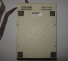 Cumana Apple II Floppy Disk Drive (bottom side)