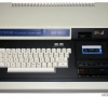 Dick Smith System 80 (aka Video Genie and PMC-80/81)