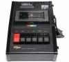 Dick Smith Wizzard (Creativision) Cassette Storage Module