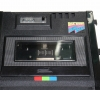 Dick Smith Wizzard (Creativision) Cassette Storage Module