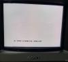 Didaktik Skalica Co. (Czechoslovakia) ZX Spectrum Clone
