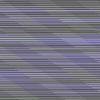 Video output 2bit digi