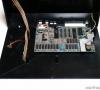 Dk'tronics Keyboard for Sinclair ZX Spectrum