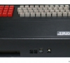 Dk'tronics Keyboard for Sinclair ZX Spectrum