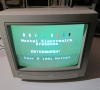 Commodore Monitor 1085S