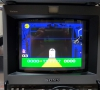 Dragon32-Coco2 Multi-Cartridge with Extensions (VideoPac-Vectrex)