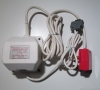 Dragon 64 (power supply)