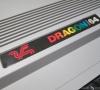 Dragon 64 (close-up)