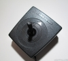 Dragon 64 (Analog Joystick from Radio Shack)