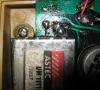 VHF Modulator