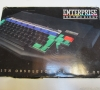 Enterprise 128 (One Two Eight) Boxed