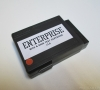 Enterprise 128 (One Two Eight) Nick & Dave Test Cartridge v1.0