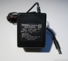 Epson HX-20 (Power supply)