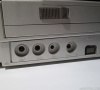 Epson HX-20 (IN/OUT Connectors)