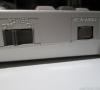 Epson HX-20 (Power Switch / LCD contrast ratio)