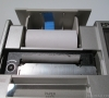 Epson HX-20 (Printer)