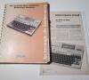 Epson HX-20 (Documentations)