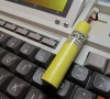 Epson PX-4+ Easy Repair