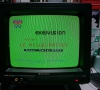 Exelvision EXL-100