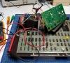 Exidy Sorcerer II (DP1000-2) Repair