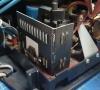 Fidelity CM14 Colour Monitor (RGB/Composite)