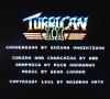 Turrican II